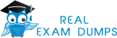 Get Valid Oracle 1Z0-062  Exam Question From RealExamDumps - Oracle 1Z0-062  Dumps