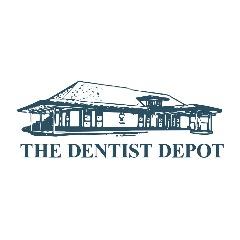 The Dentist Depot