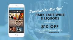 Park Lane Wine and Liquors