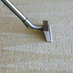 Summerlin Carpet Cleaning
