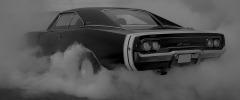 Car Restoration Shops | Vintage Car Restoration | 1970 Chevy Chevelle