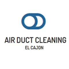 Air Duct Cleaning El Cajon