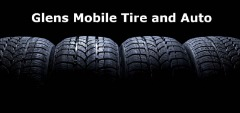 Glens Mobile Tire and Auto