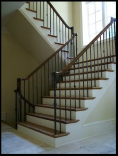 Marlboro Flooring Contractor