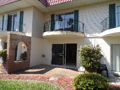 SPACIOUS CONDO FOR SALE in Ormond By The Sea, FL