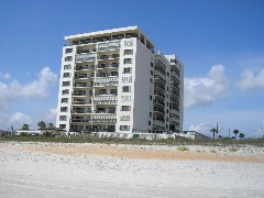 UPDATE FURNISHED CONDO on the Ocean For Sale