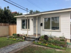 very affordable 1 bed 1 bath for rent