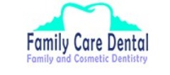 Family Care Dental Arizona