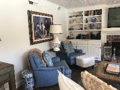 Gorgeous Estate Sale in Huntington Beach