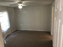 3 Bedroom 2 Bathroom in Stockbridge Ga