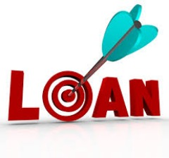 :         Exciting Loans offered at interesting rates, Bangalore
