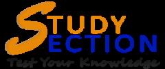 Study Section Mathematics Olympiad Online Practice Exams