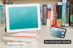 AllEssayWriter.com Introduces Customized Essay Paper Solutions for All !