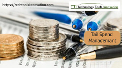 Advanced tail spend management services   Tail spend management