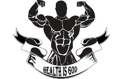 Health is God - Best Natural Health & Wellness Product Reviews