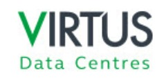 Data Centre Services and Solutions