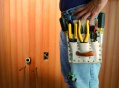 Shore Choice Handyman Services LLC