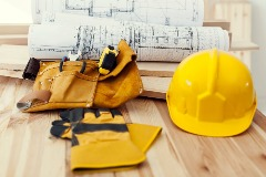SABU Construction LLC