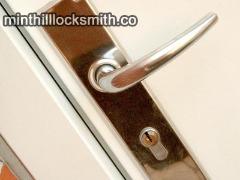 Emergency Locksmith in Mint Hill