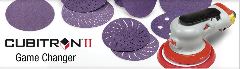 3M Cubitron II: Buy Online Cubitron™ II abrasives Products in USA