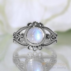 Top moonstone jewelry online store
