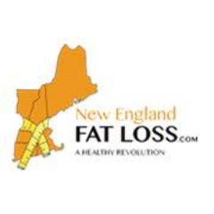 New England Fat Loss - Weight Loss Center in MA