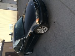 FOR  2005 BMW 330XI ALLWHEEL DRIVE
