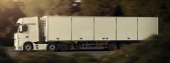 KLS Trucking Illinois