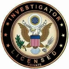 Private Investigator****Low flat Rates!