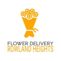 Flower Delivery Rowland Heights