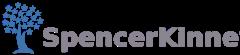 SpencerKinney   A Creative Fort Worth Web Development Agency