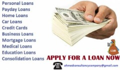 INTERESTING FINANCIAL SERVICE AVAIL UNSECURED LOAN