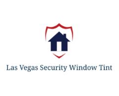Las Vegas Security Window Tinting