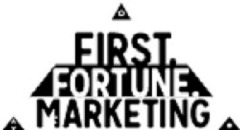 First Fortune Marketing