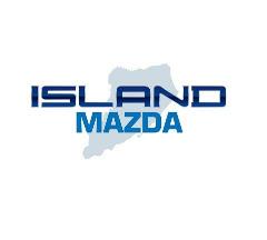 Island Mazda