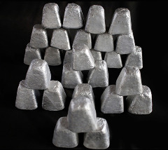 Aluminium Cubes for Sale by Baheti Metal