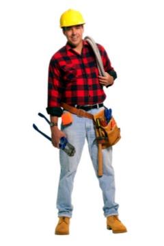 LCM Handyman Services
