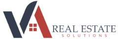 VA Real Estate Solutions