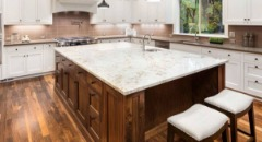 Shop Granite Countertops in St. Louis