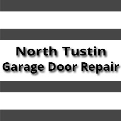 Garage Door North Tustin
