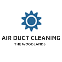 Air Duct Cleaning The Woodlands