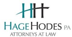 Best NH Employment Law Attorney