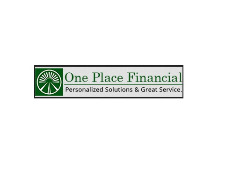 Commercial business insurance Bellflower CA- One Place Financial