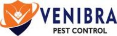 Commercial Pest Control Weslaco | Venibra Pest Control