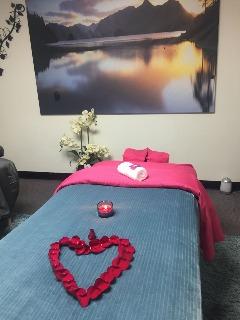 Relax Studio Massage