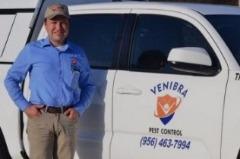 Pest Control Services Weslaco