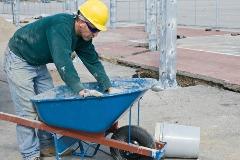 Low Cost Construction LLC