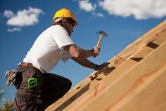 Teshuva Roof Solutions LLC