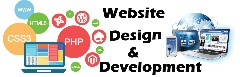 WebDesign and Development Company In Derby