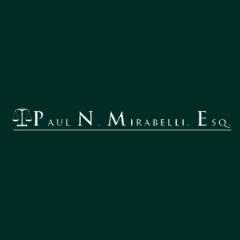 Paul N Mirabelli